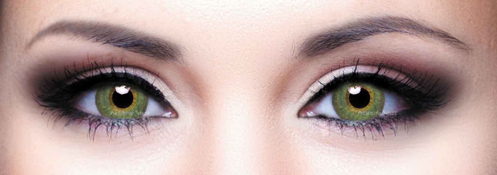 Buy Contact Lenses Freshlook Dimensions In Germany At Low